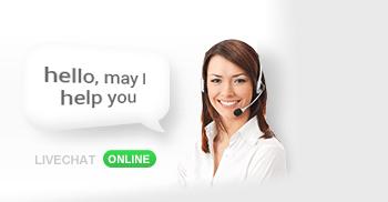 Hỗ trợ zalo-skype