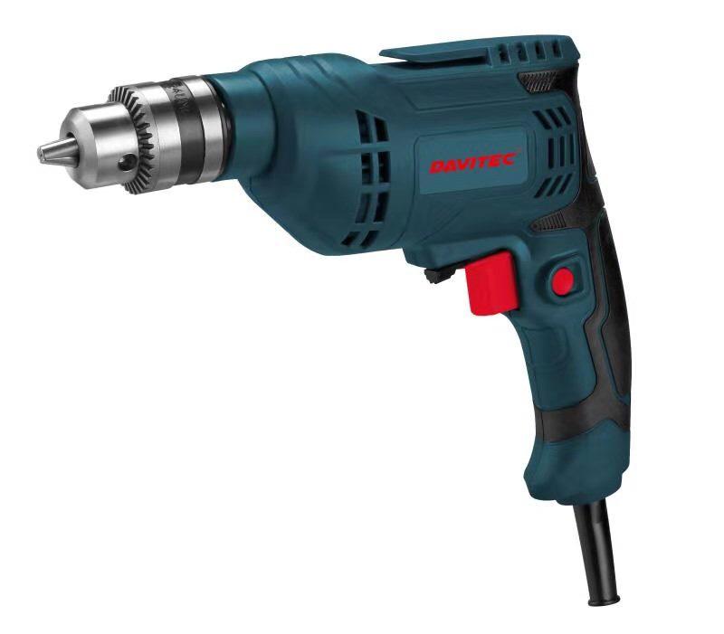 DV2450 - Khoan động lực 10mm