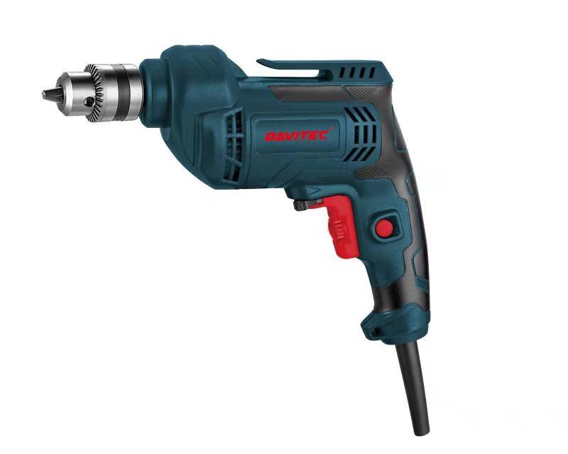 DV2450A - Khoan động lực 10mm