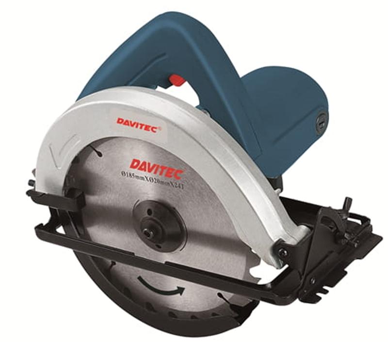 DV5806 - Cưa gỗ Davitec