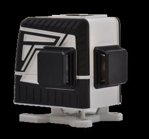 WT3DGF - Máy cân bằng laser 12 tia xanh BEITER